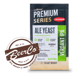 LalBrew® Verdant IPA Ale Yeast  - NEW!