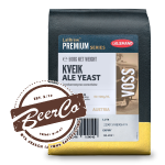 Lallemand Brewing Voss Kveik Ale Yeast - NEW!