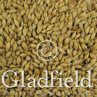 Gladfield-Ale-Malt