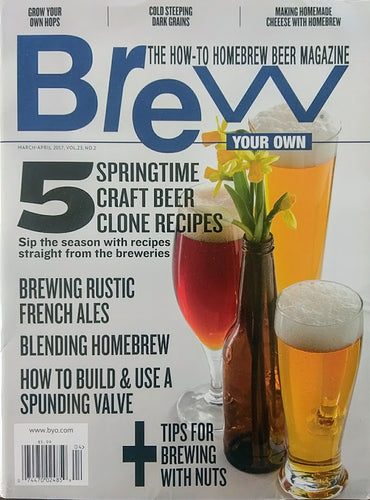 BYO Cover Mar-Apr 2017