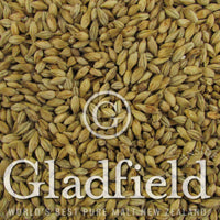 Gladfield-Gladiator-Malt