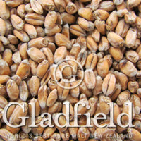 Gladfield-Wheat-Malt