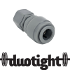 "duotight - 8 mm (5/16"") X FFL (to fit MFL disconnects)"