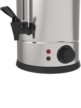 Grainfather Sparge Water Heater - 18 Litres