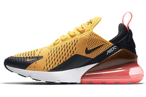 NIKE AIR MAX 270 More COLORS