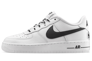 NIKE AIR FORCE 1 '07 NBA