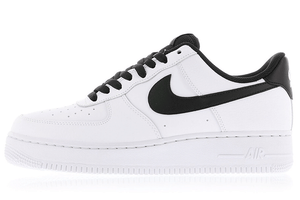 NIKE AIR FORCE 1 LOW AF1