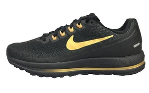 NIKE ZOOM VOMERO 13 Black-Gold