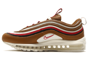 "NIKE AIR MAX 97 TT PRM ""ALE BROWN"""
