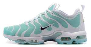 NIKE AIR MAX PLUS TN Turquoise