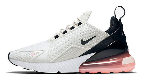 NIKE AIR MAX 270 WMNS SE Storm Pink