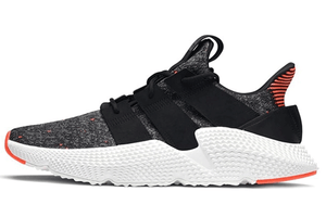 ADIDAS EQT PROPHERE CLIMACOOL - More COLORS