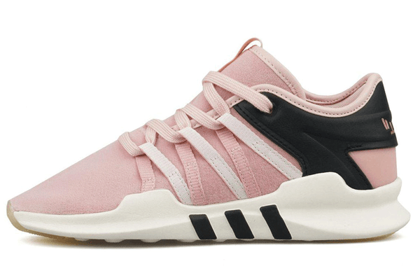 ADIDAS EQT SUPPORT FRUITION