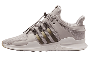 ADIDAS EQT SUPPORT ADV X HIGHS AND LOWS