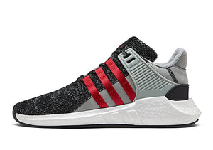 ADIDAS EQT BOOST SUPPORT FUTURE - More COLORS