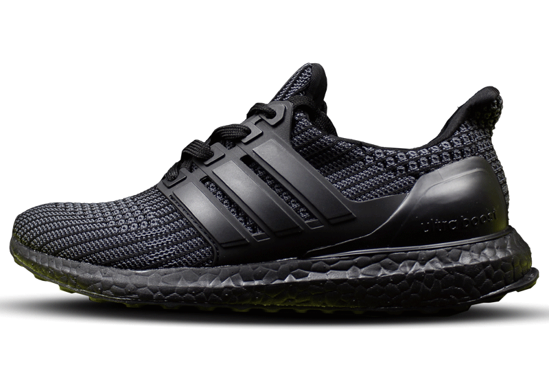 new product f24be c7646 20036-ADIDAS-ULTRA-BOOST-4.0-Triple-Black - 36-45 - 45 1200x1200.png v 1527454845