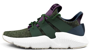 ADIDAS ORIGINAL PROPHERE Cell