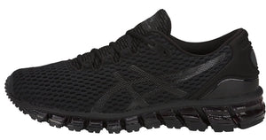 ASICS GEL QUANTUM 360 SHIFT Black