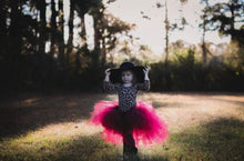 Wine Hi Low, High Low Tutu, Holiday Tutu