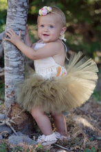 Old Willow Tutu Skirt