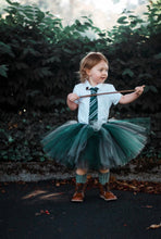 Harry Potter Tutu