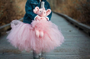 Dolly And Me Tutu Set