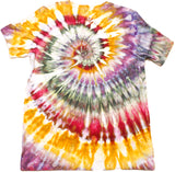 Bringing You Back Tie-Dye - Large