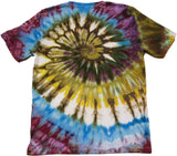 Bringing You Back Tie-Dye - Small