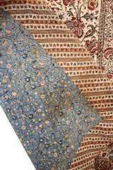 19th Century Kalamkari