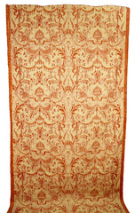 Fortuny Mazzarino Fabric