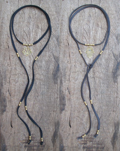 ☆Mia Choker Necklace☆