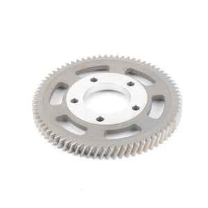 S85 Helical Vanos Pump Gear