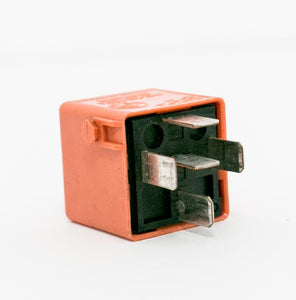 SMG Replacement Relay