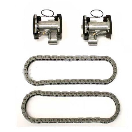 M62TU Secondary Chain Guide Kit