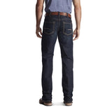 Ariat REBAR M4 DuraStretch Edge Low Rise Boot Cut