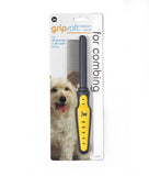 GripSoft Medium Comb