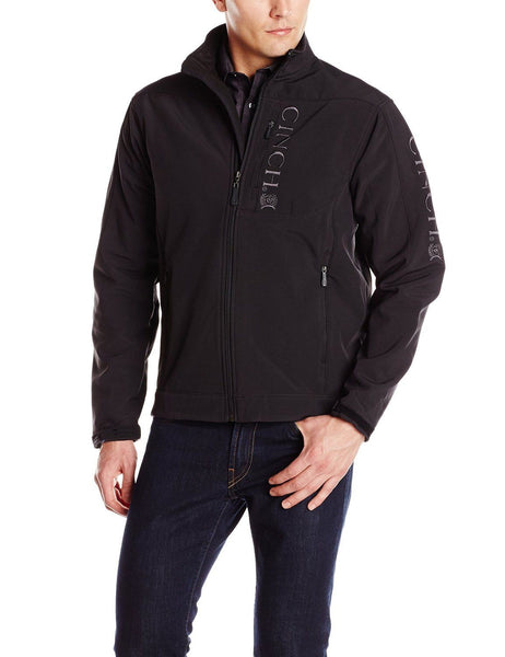 Cinch Clunes Men's Jacket