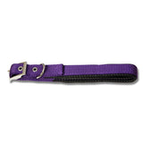 Bainbridge Dog Collar 45cm  Padded