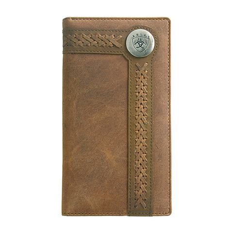 Ariat Rodeo Wallet (WLT1102A)