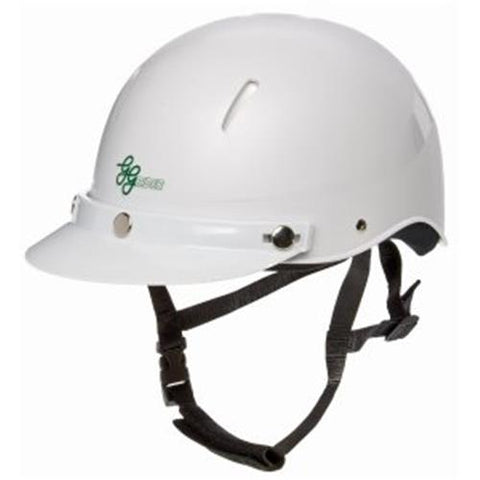 GG Rider Safety Helmet