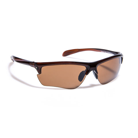 Gidgee Eyewear Elite Honey