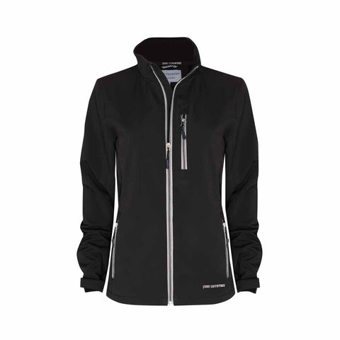 Just Country Women's Francis Softshell Jacket