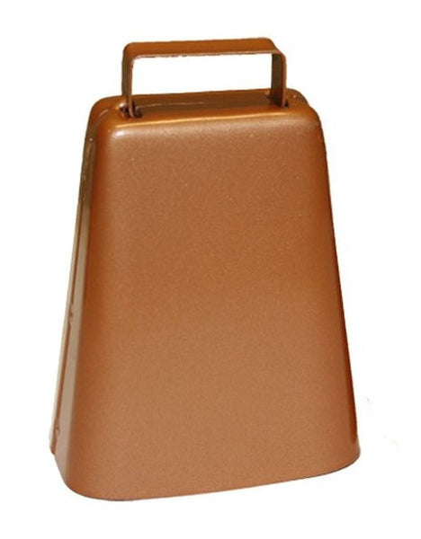 Bainbridge Cow Bell 14cm