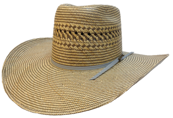 Mavericks Phoenix Straw Hat