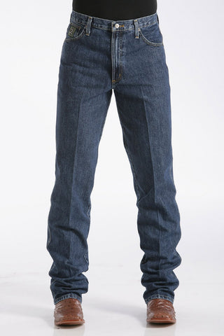 Cinch Green Label / Original Fit Jeans