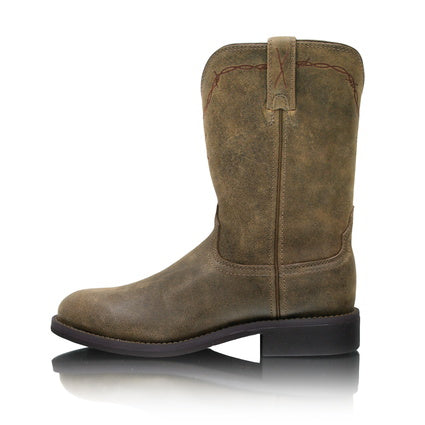 Twisted X Women's Roper 9″ Boot