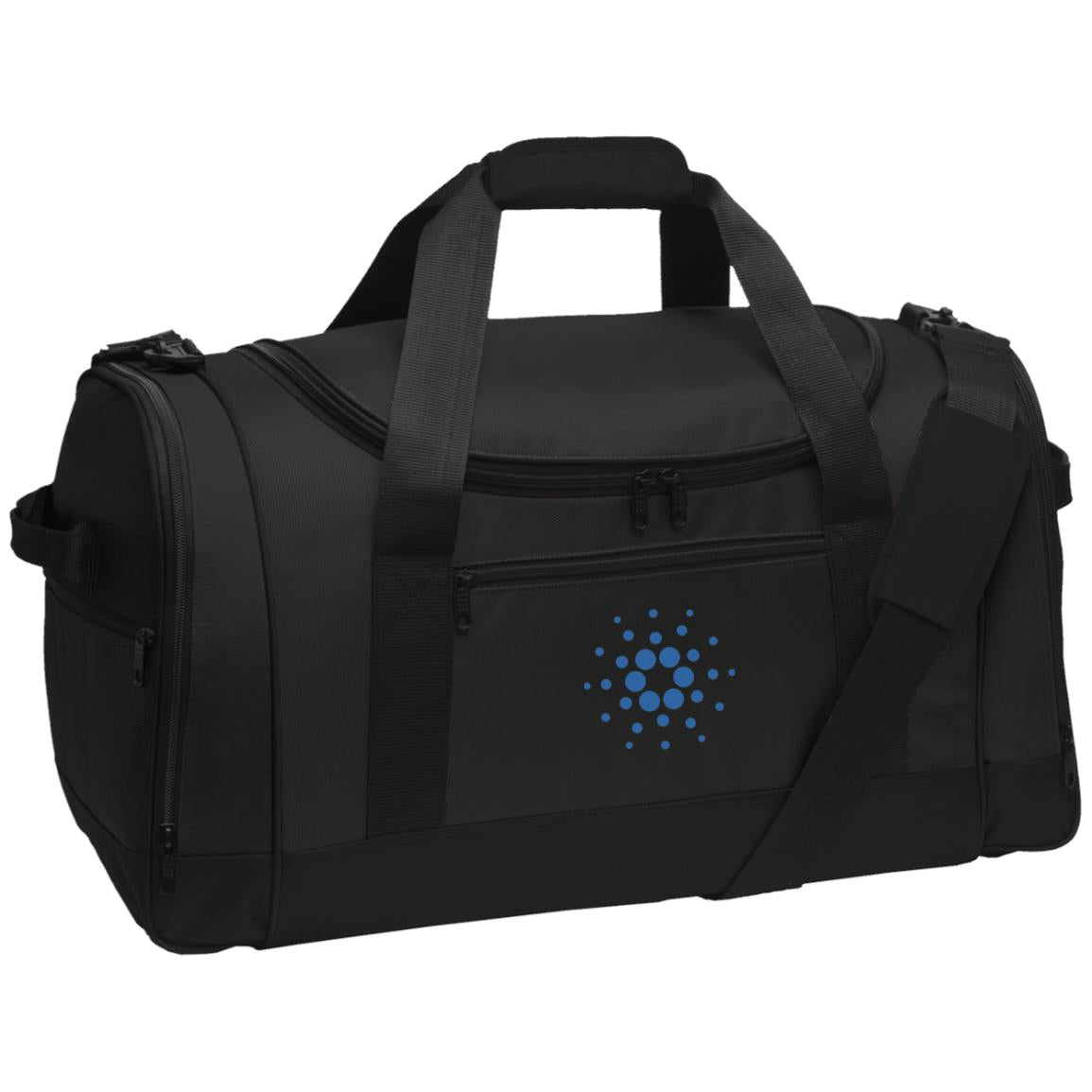 Cardano Travel Sports Duffel