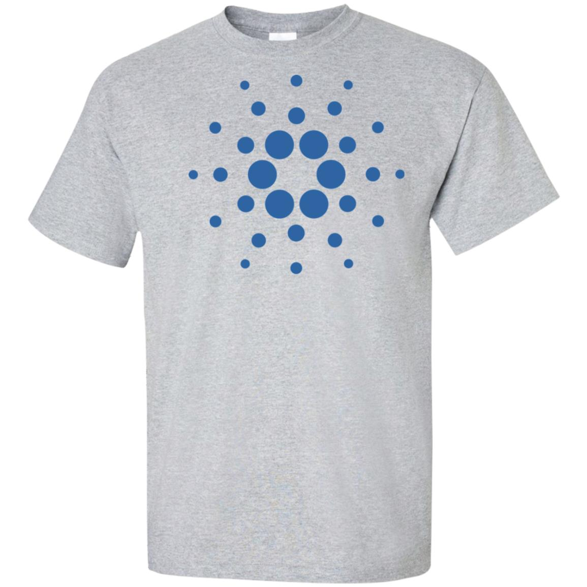 Cardano Tall Ultra Cotton T-Shirt