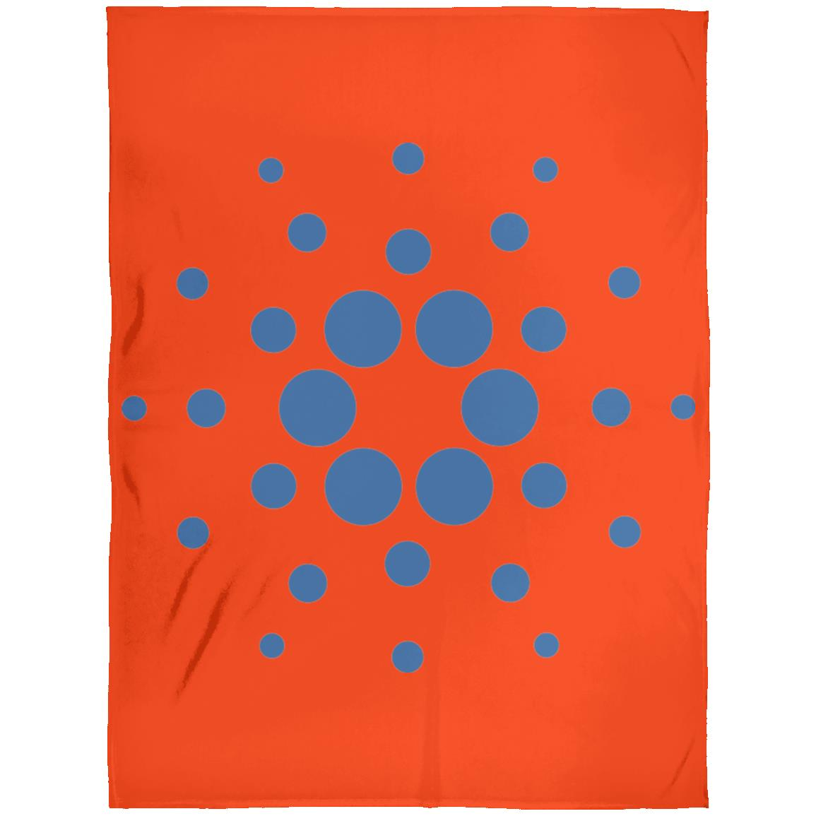 Cardano Arctic Fleece Blanket 60x80