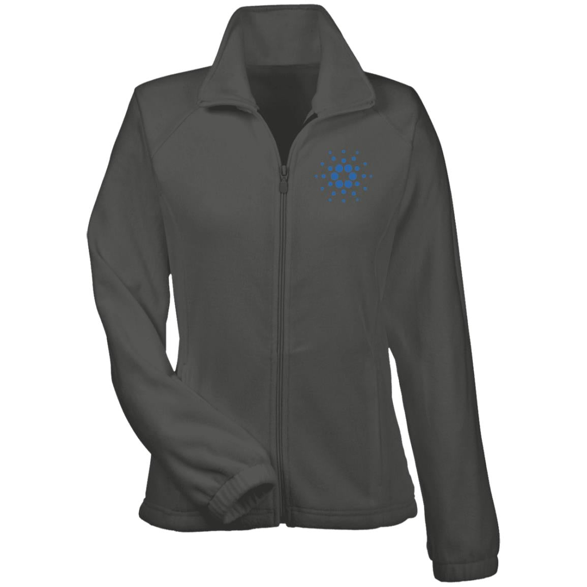 Cardano Fleece Jacket